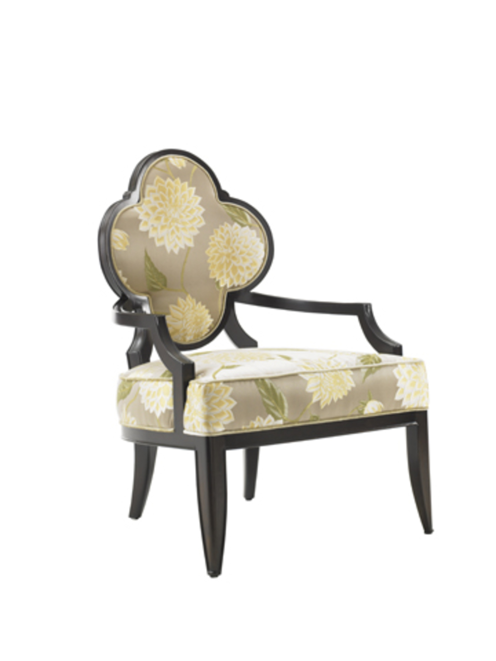 LEXINGTON HOME BRANDS - Alhambra Chair