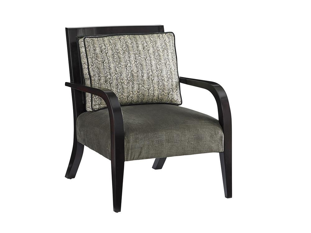 Lexington - Apollo Chair