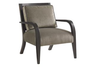 Thumbnail of Lexington - Apollo Chair