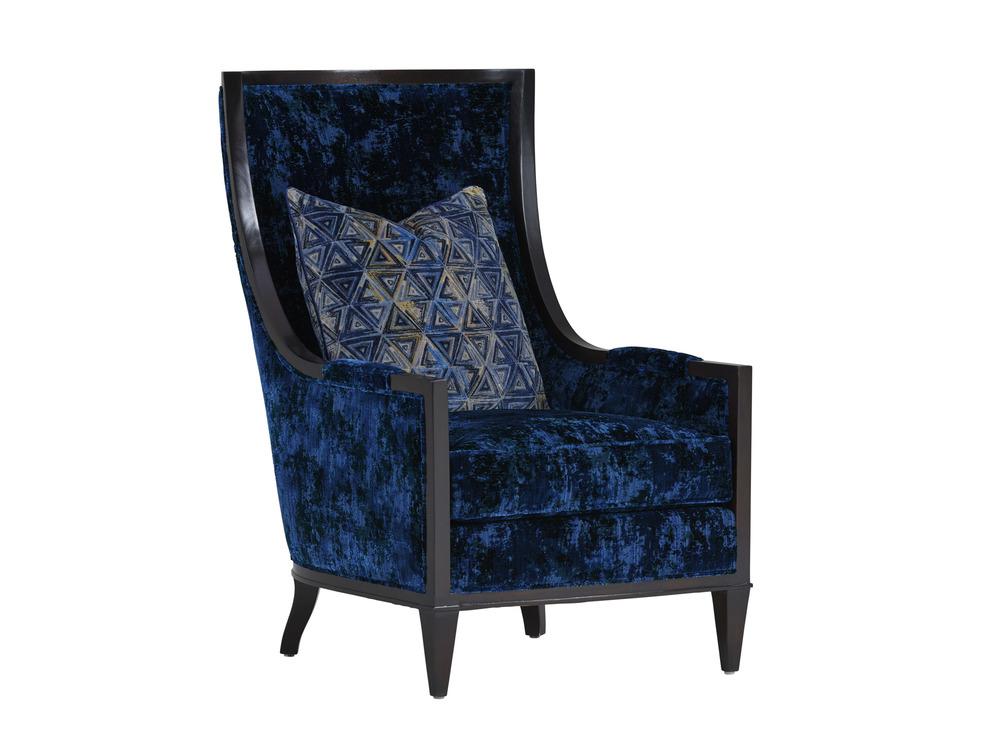 Lexington - Greenwood Chair