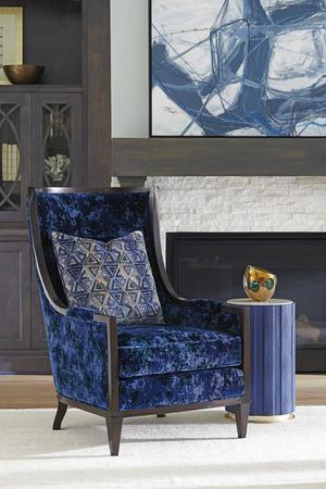 Thumbnail of Lexington - Greenwood Chair