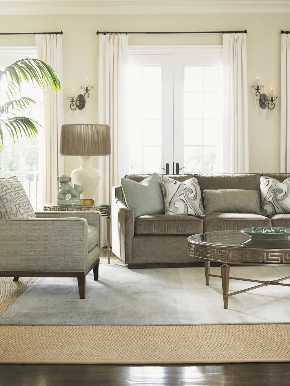 Lexington - Gables Chair