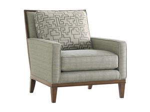 Thumbnail of Lexington - Gables Chair