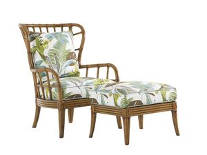 Thumbnail of Lexington - Sunset Cove Chair