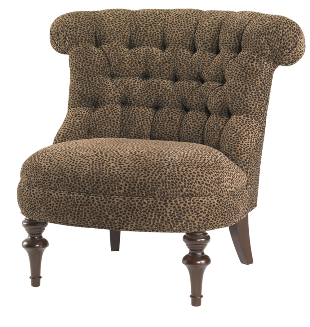 Lexington - Xavier Chair