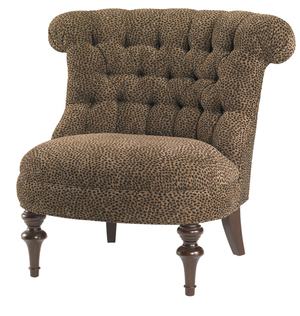Thumbnail of Lexington - Xavier Chair