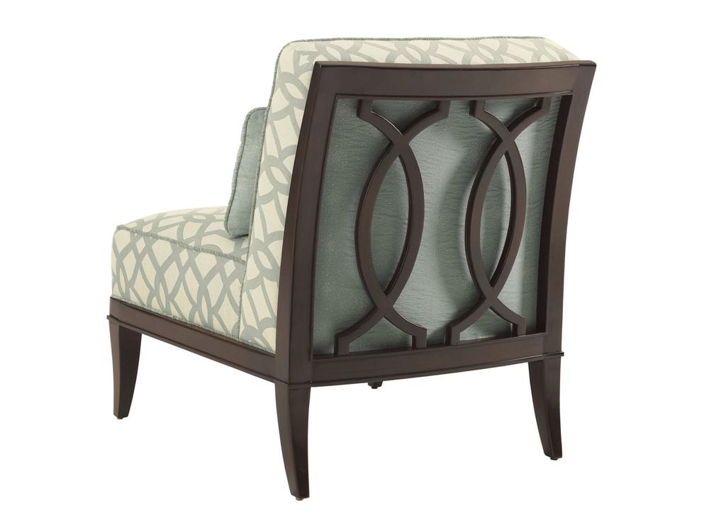 Lexington - Montaigne Armless Chair