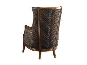 Thumbnail of Lexington - Rum Beach Chair