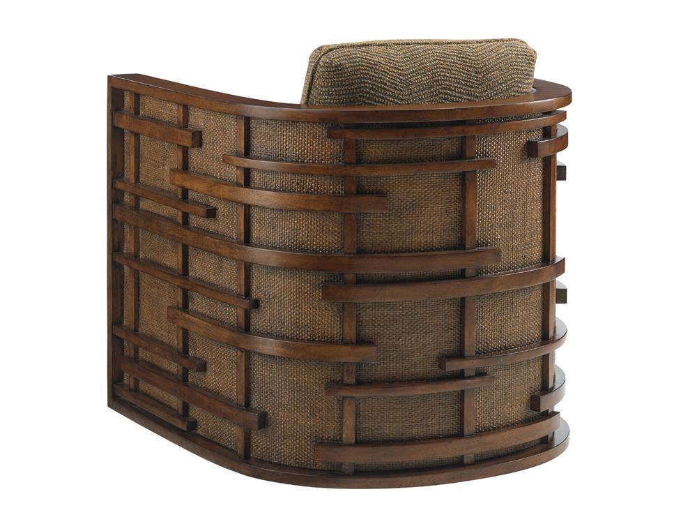 Lexington - Semerang Swivel Chair