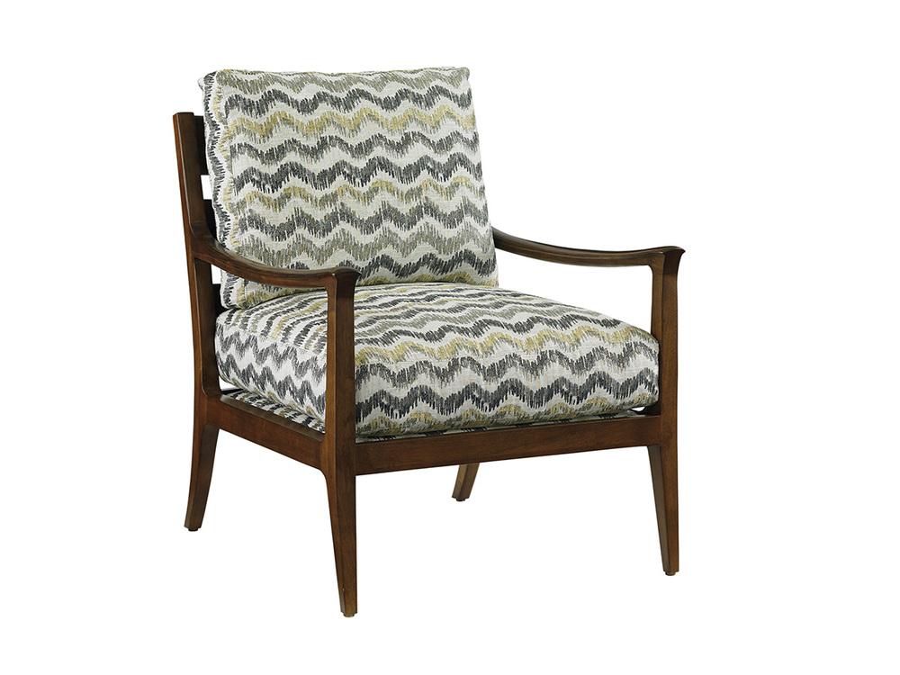 Lexington - Miramar Chair