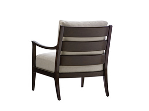 Thumbnail of Lexington - Miramar Chair