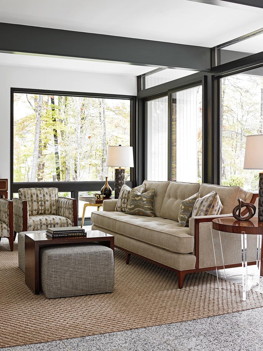 Lexington - Cobble Hill Chair