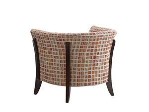 Thumbnail of Lexington - Westgate Chair