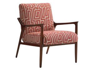 Thumbnail of Lexington - Warren Chair