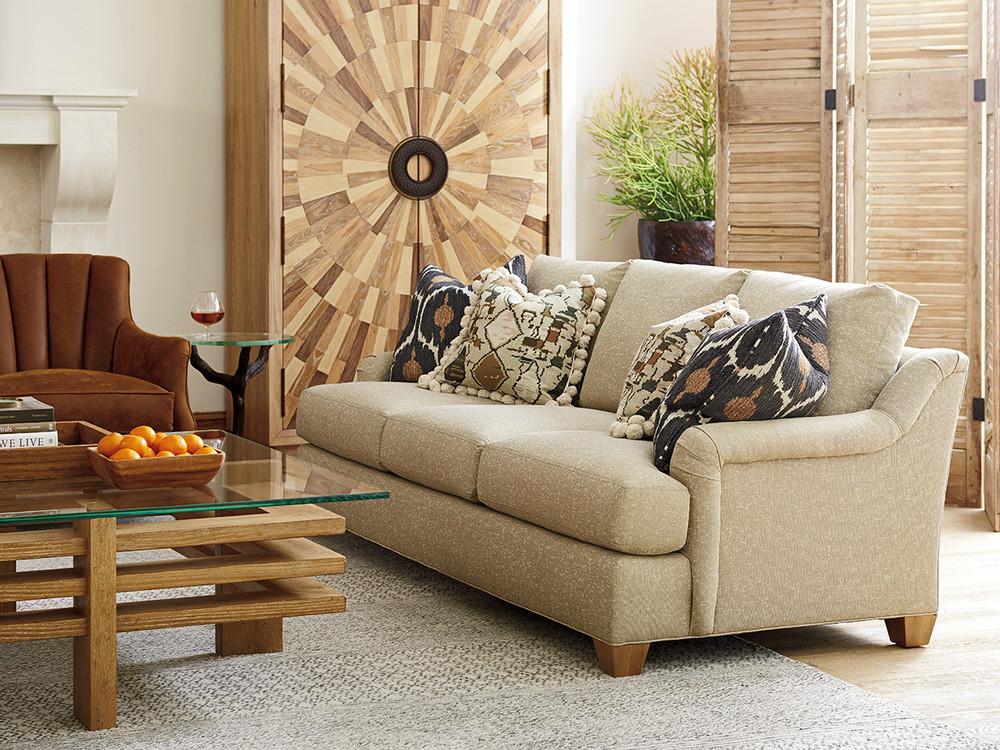 Lexington - Barton Sofa