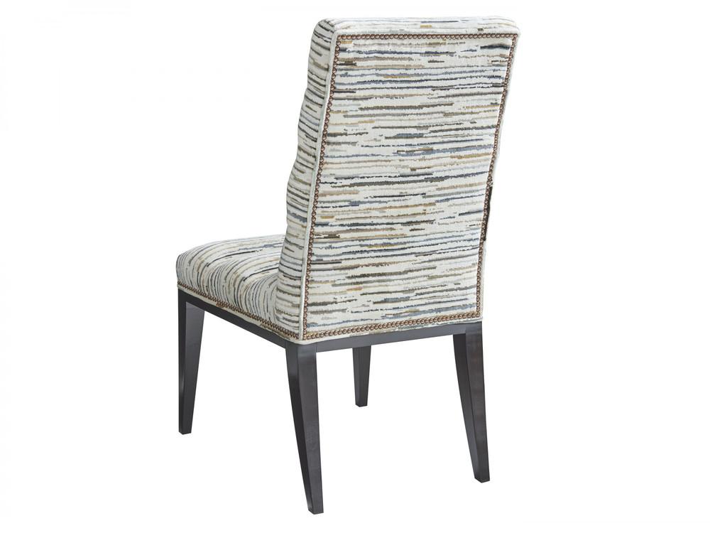 Lexington - Raines Chair