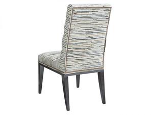Thumbnail of Lexington - Raines Chair