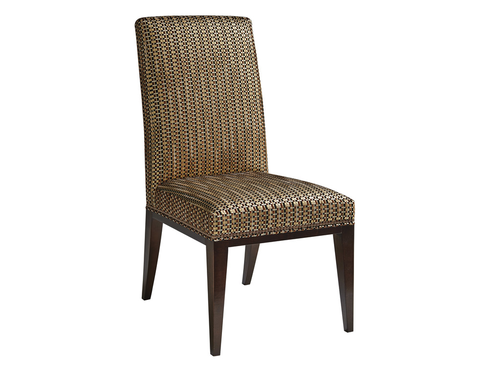 Lexington - Lowell Side Chair