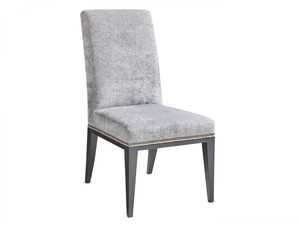 Thumbnail of Lexington - Lowell Dining Chair