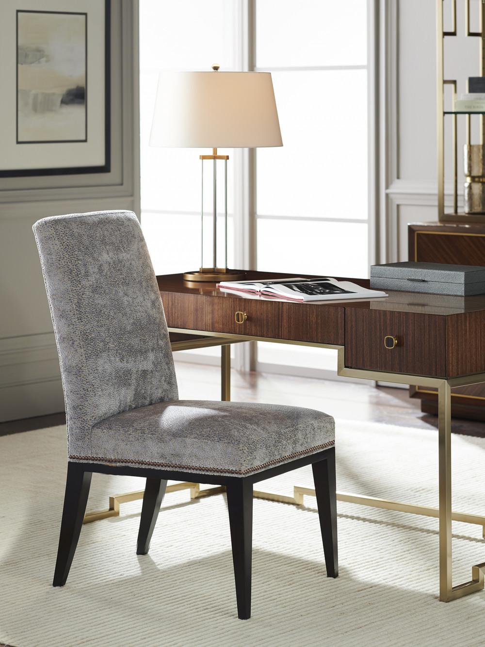 Lexington - Lowell Dining Chair