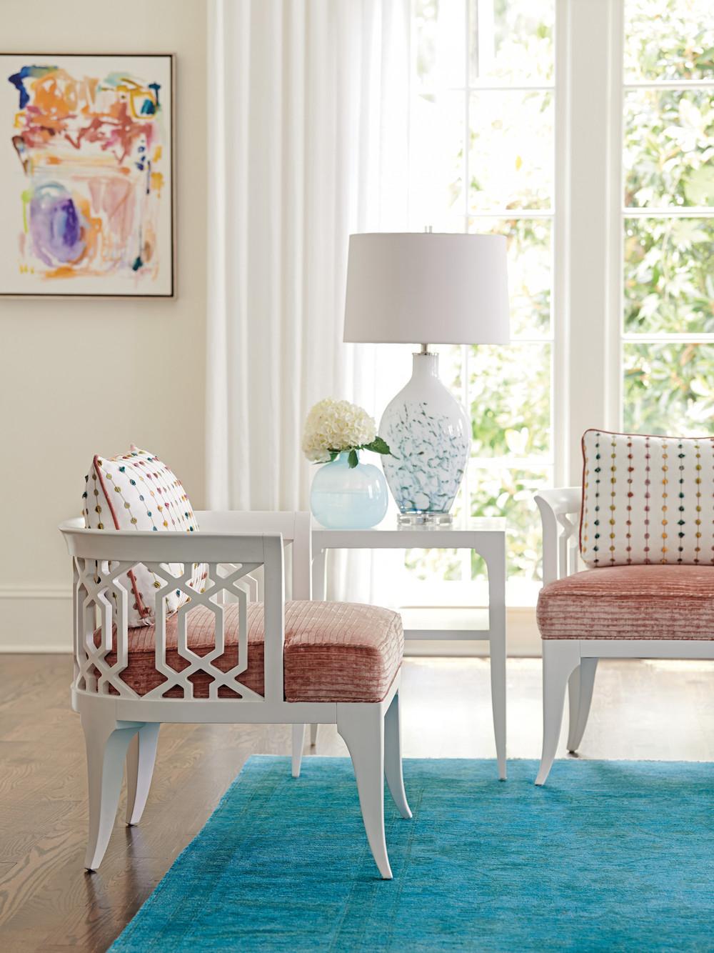 Lexington - Gatewick Chair