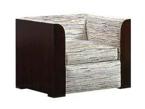 Thumbnail of Lexington - Hastings Chair