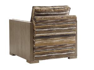 Thumbnail of Lexington - Delshire Chair
