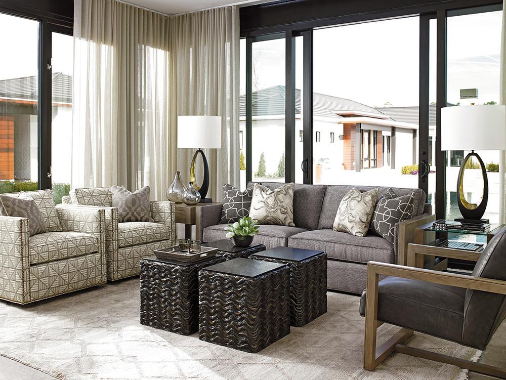 Lexington - Delshire Sofa