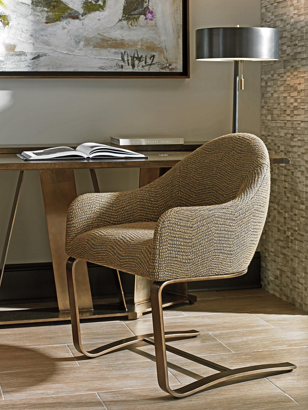 Lexington - Desk Chair