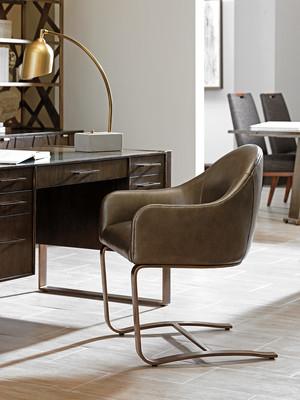 Thumbnail of Lexington - Desk Chair