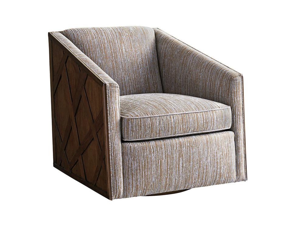 Lexington - Sullivan Swivel Chair