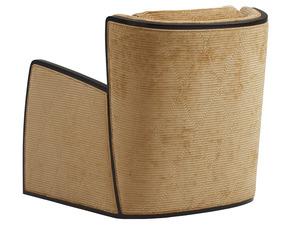 Thumbnail of Lexington - Delancey Swivel Chair