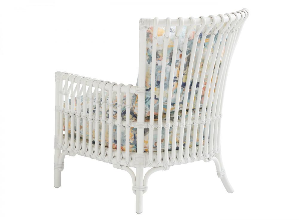 Lexington - Newcastle Chair