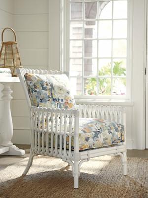 Thumbnail of Lexington - Newcastle Chair