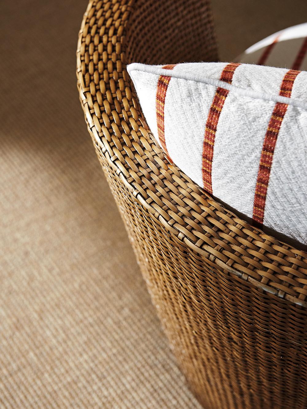Lexington - Tarpon Cay Swivel Chair