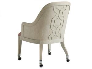 Thumbnail of Lexington - Maddox Game Chair