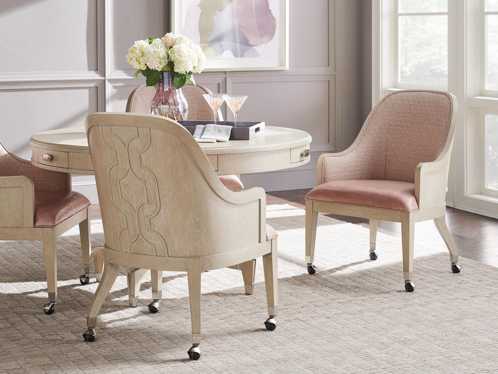 Lexington - Maddox Game Chair