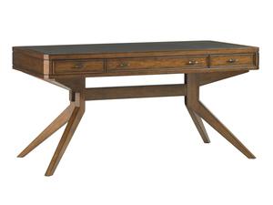 Thumbnail of Lexington - Lido Shores Desk