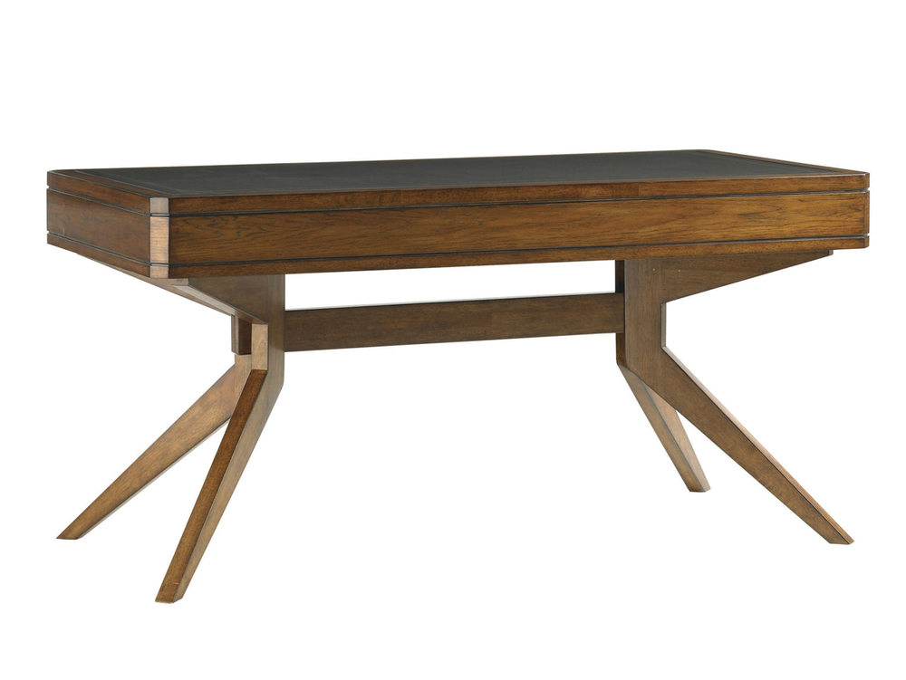 Lexington - Lido Shores Desk