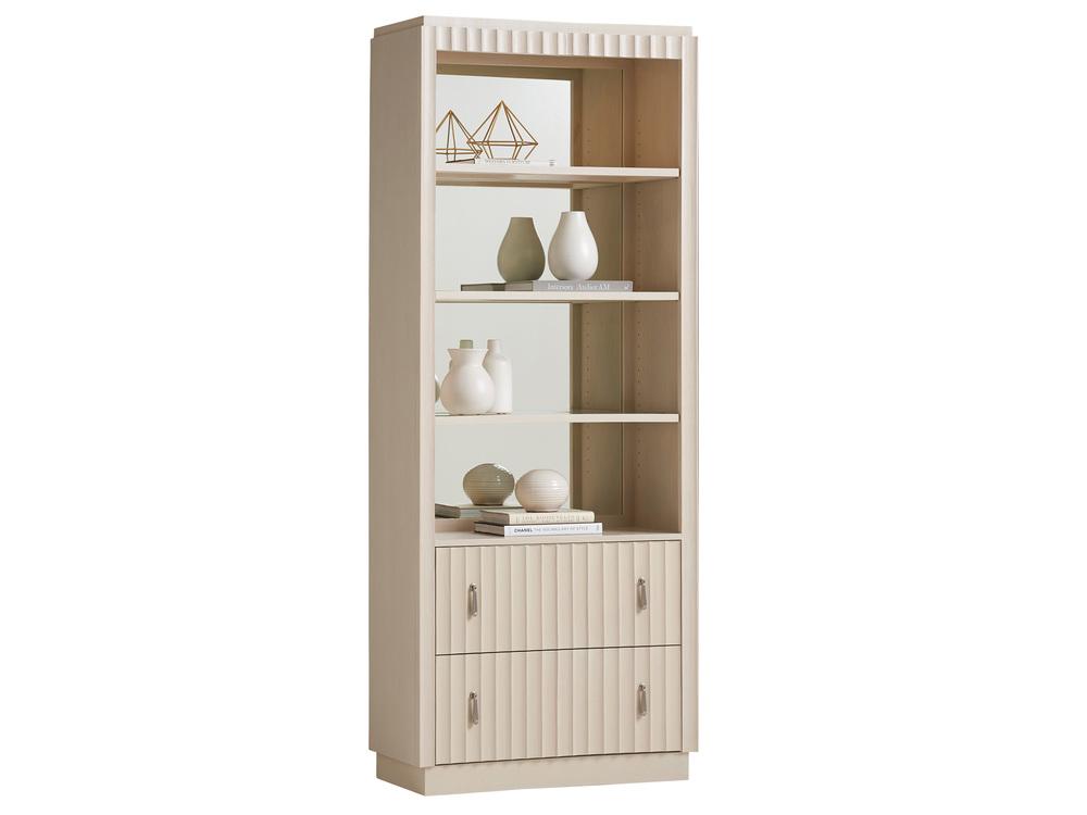 Lexington - Walden Bookcase