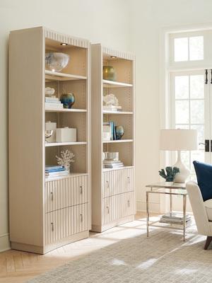 Thumbnail of Lexington - Walden Bookcase