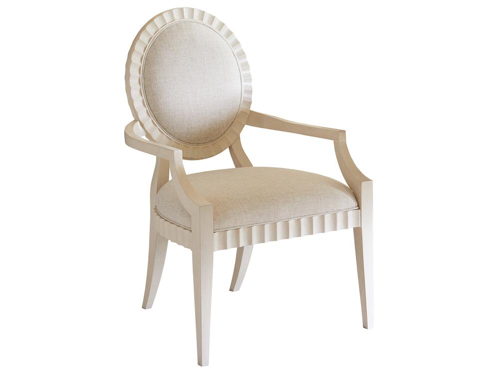 Lexington - Gilmore Desk Chair