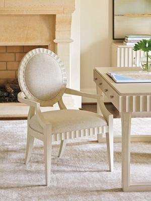 Thumbnail of Lexington - Gilmore Desk Chair