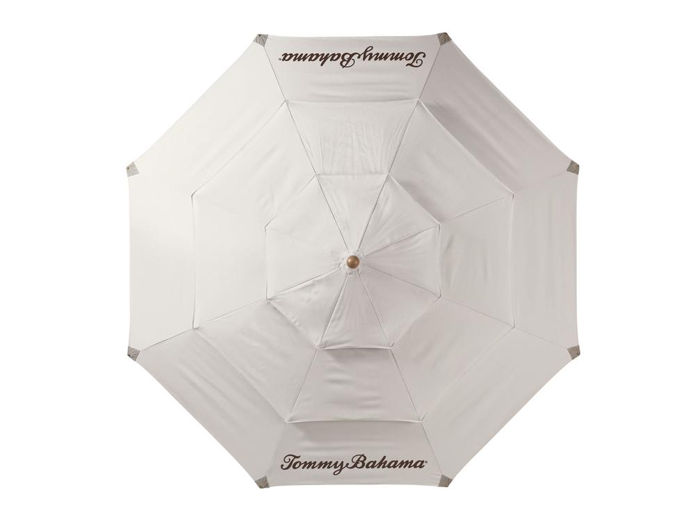 Lexington - Umbrella - Canvas
