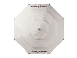Thumbnail of Lexington - Umbrella - Canvas