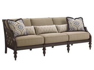 Thumbnail of Lexington - Sofa