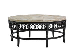 Thumbnail of Lexington - Cocktail Table