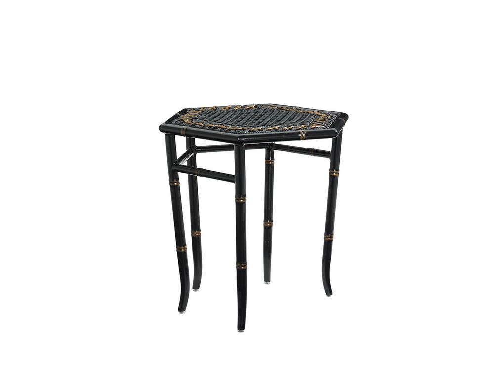 Lexington - Nesting Tables