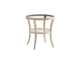 Thumbnail of Lexington - Round End Table