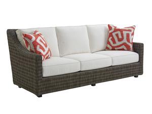 Thumbnail of Lexington - Short Sofa